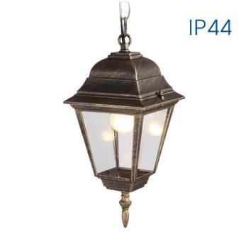 H006/AB RIGA IP44
