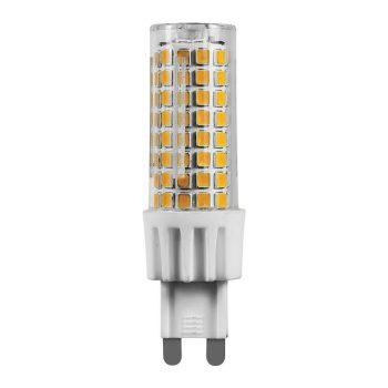 OTO LED 7W G9 WW