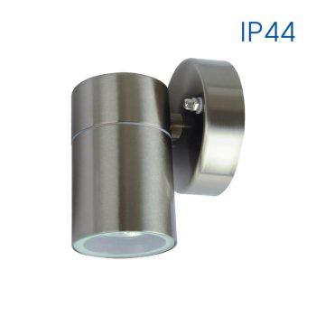 GRENADA 1xGU10 N/M  IP44
