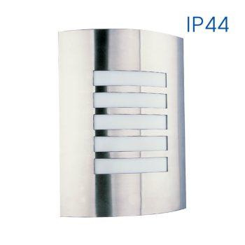 SYDNEY/SQ 1xE27 N/M IP44