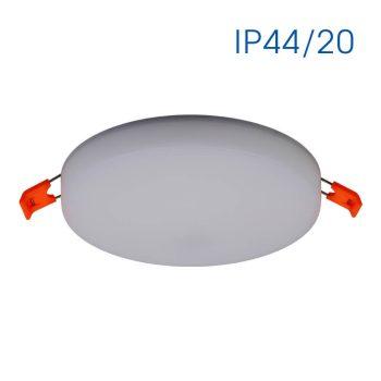 RONDO LED 18W CL