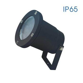 ACER/BR GU10 BK IP65