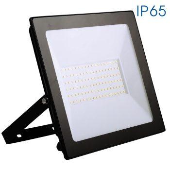 TREND LED 100W/B