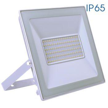 TREND LED 100W/W
