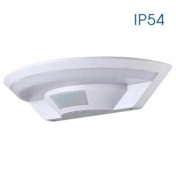 LUNAR LED 10W SR12