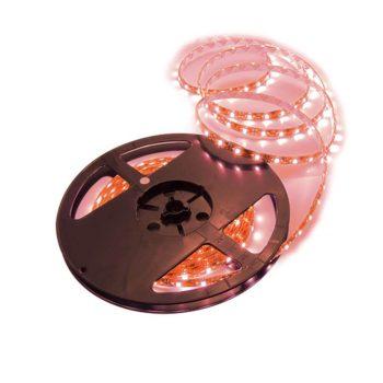 LENTA LED  60 SMD3528-R