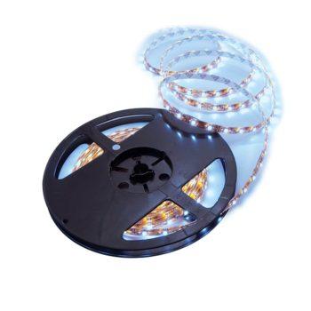LENTA LED 60 SMD3528-BL