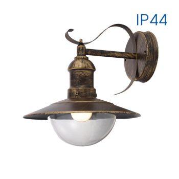 WD010/AB RIVIERA IP44