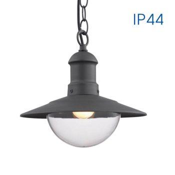 H010/GR RIVIERA IP44