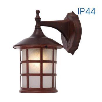 WD011/FE MIRADOR IP44