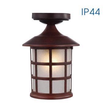 L011/FE MIRADOR IP44