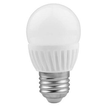 NGL 9W E27 WW 3000K NORRIS LED